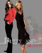 BuffyFaith1.jpg
