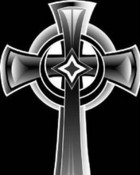 celtic-cross.jpg.w300h499.jpg