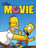 Free The Simpsons Movie.jpg phone wallpaper by tommo98765