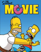 The Simpsons Movie.jpg
