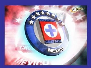 Free Cruz Azul phone wallpaper by elsanchoman
