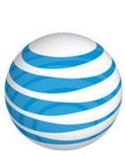 AT&T Ball