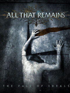 Free All That Remains.jpg phone wallpaper by gentry4teen