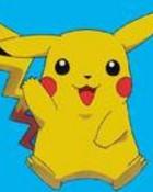 th_pikachu3.jpg
