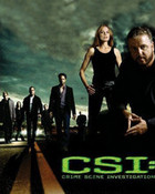 CSI: Las Vegas Highway EDITED wallpaper 1