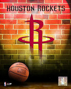 Houston Rockets wallpaper 1