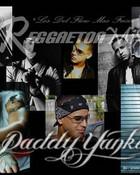 DaDDY YaNKEe wallpaper 1