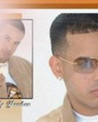 DADDY YANKEE THE BiG BOSS