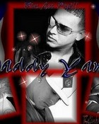 DADDY YANKEE . EL CANGRii wallpaper 1