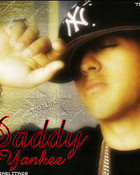 DADDY YANKEE . EL JEFE wallpaper 1