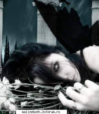 Free angel of death.jpg phone wallpaper by melissa