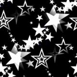 Free stars8.jpg phone wallpaper by melissa