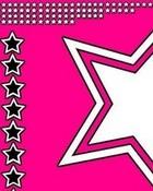STARS10.jpg