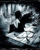 BlackRibbonAngel.jpg