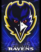 PF_826375_999~Baltimore-Ravens-Logo-Posters.jpg
