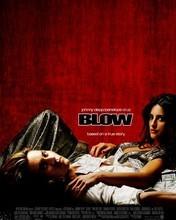 Free Blow.jpg phone wallpaper by msollena