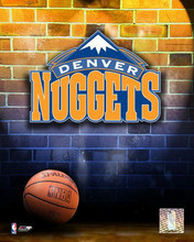Free Denver Nuggets phone wallpaper by bucky101u