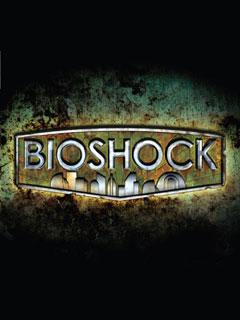 Free Bioshock_001.jpg phone wallpaper by teammojo