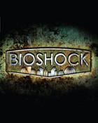 Bioshock_001.jpg