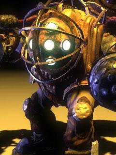 Free Bioshock_007.jpg phone wallpaper by teammojo