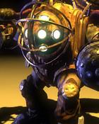 Bioshock_007.jpg