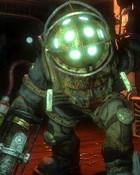 Bioshock_008.jpg