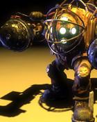 Bioshock_009.jpg