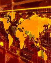 Free world.jpg phone wallpaper by geezy