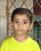 Ghantu