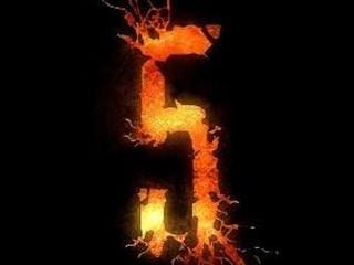 Free Resi5-logo.JPG phone wallpaper by scyen
