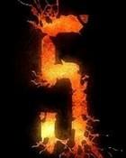 Resi5-logo.JPG
