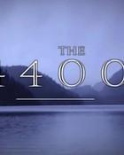 The 4400.jpg