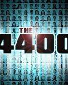 the 4400 2.jpg