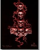 electric red skulls.jpg