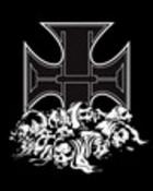skulls hhh.jpg
