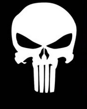 Free Punisher(1).jpg phone wallpaper by cacique