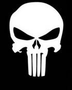 Punisher(1).jpg wallpaper 1