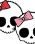 girlie-skulls.jpg