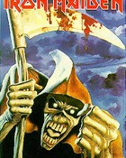 Iron Maiden-Grim Reaper.jpg wallpaper 1
