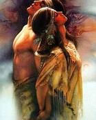Indian love.jpg