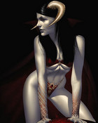 vampire demon girl.jpg