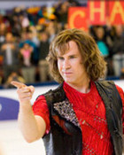 Blades Of Glory ( Chazz Micheal Micheals )