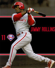 Free Jimmy Rollins phone wallpaper by asiandomus
