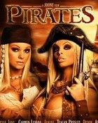 piratesxxx742361ry1.jpg