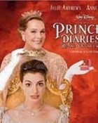 The Princess Diaries 2 wallpaper 1