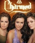 Charmed 4ev.jpg