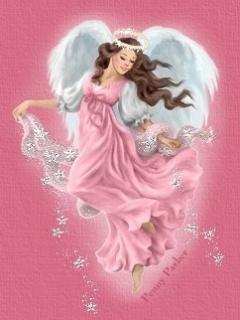 Free angel.jpg phone wallpaper by tnldy