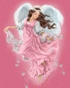 angel.jpg wallpaper 1