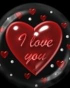 love_bubble.jpg