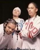 Bone Thugs N Harmony5.jpg